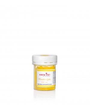 Shop - Colorante Liposolubile Giallo