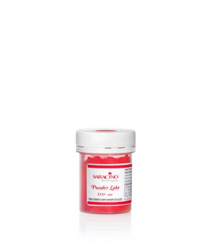 Shop - Colorante Liposolubile Rosso