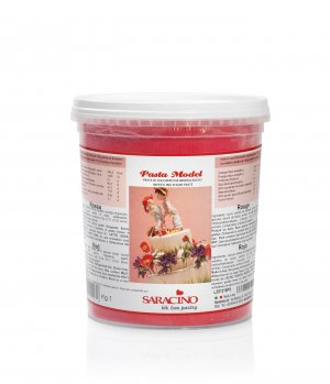 Shop - Pasta Model Rossa 1 Kg