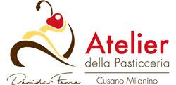 Atelier della Pasticceria Logo