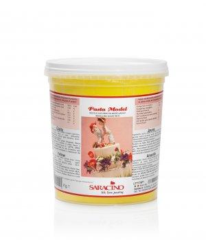 Shop - Pasta Model Gialla 1 Kg