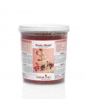 Shop - Pasta Model Marrone 1 Kg