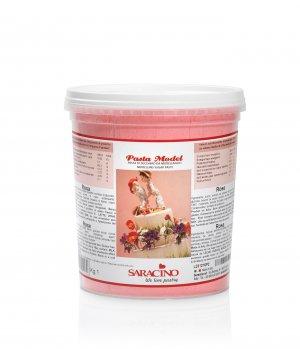 Shop - Pasta Model Rosa 1 Kg