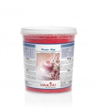 Shop - Pasta Top Rossa - 1 Kg